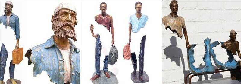 Bruno Catalano replica for sale