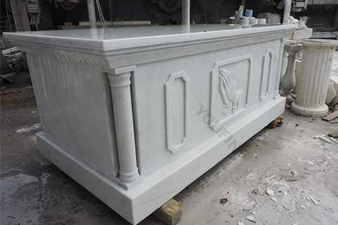church altar tables-1