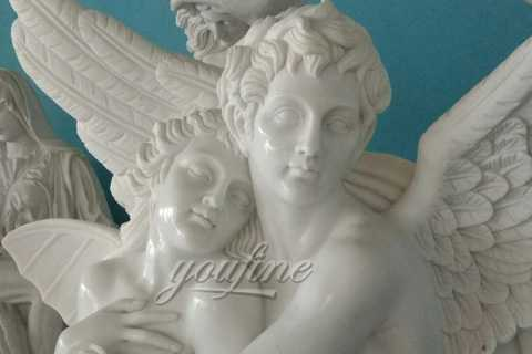 famous Apollo and Daphne statue on discount sale