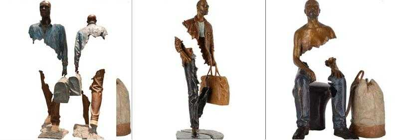famous Bruno Catalano replica for sale
