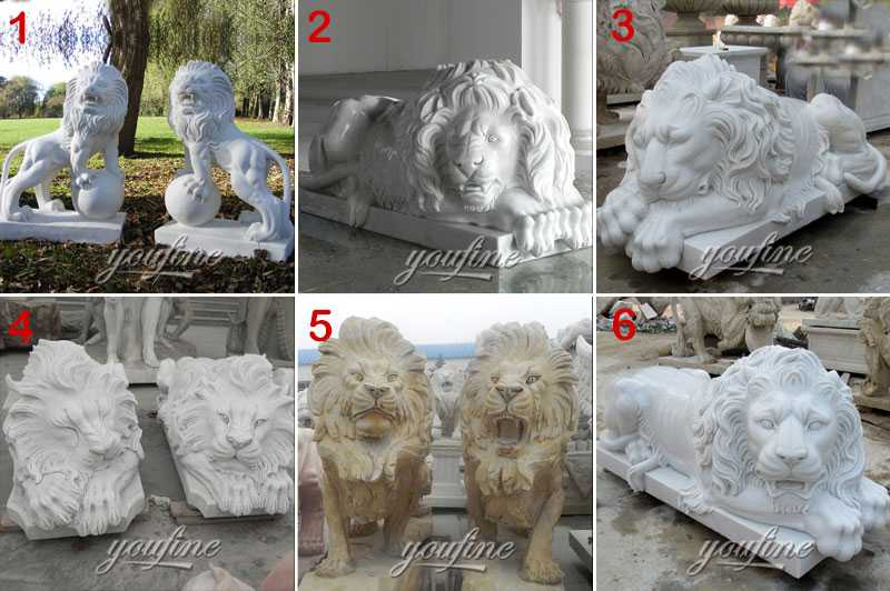 lion-statue-for-sale