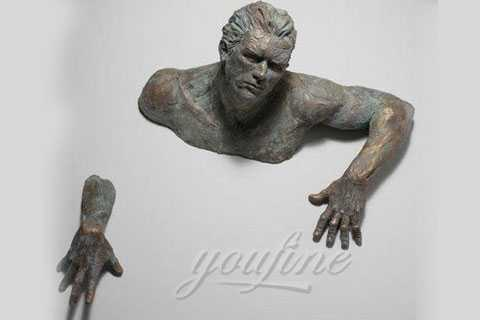Beautiful-Bronze-Sculptures-matteo-pugliese-sculpture-for-sale-