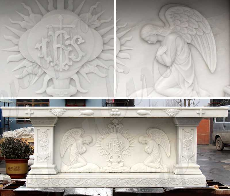 catholic church altar designs for sale