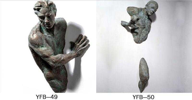 famous Matteo Pugliese replica for sale