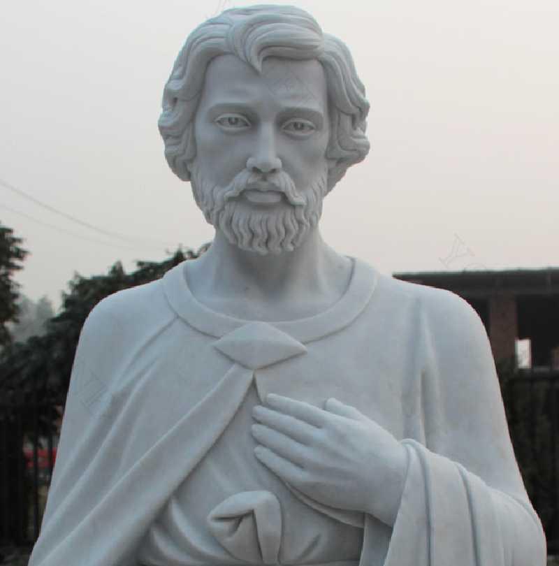 Catholic Figure for Sale