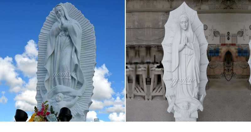 Outside-Life-Size-Grace-Catholic-Sculpture-Our-Lady-of-Guadalupe-Statues-for-Sale