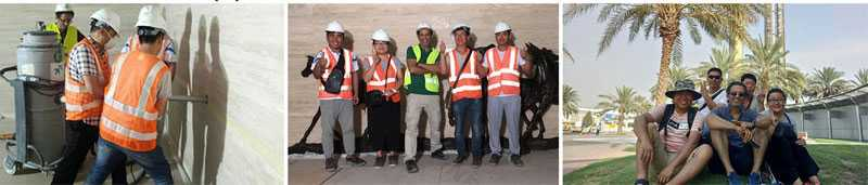 installation-team-of-the-gazebo