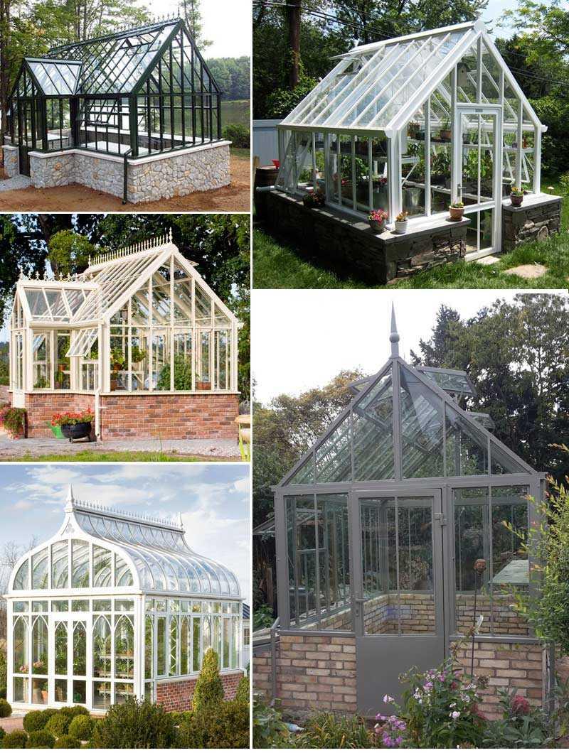 metal cheap custom made garden wrought iron gazebo with glass for outdoor decor
