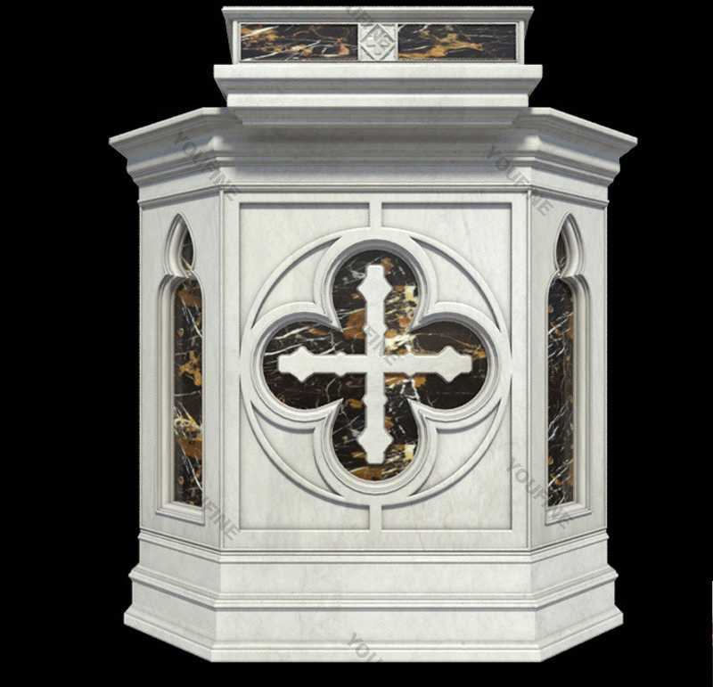 modern church pulpit design for sale