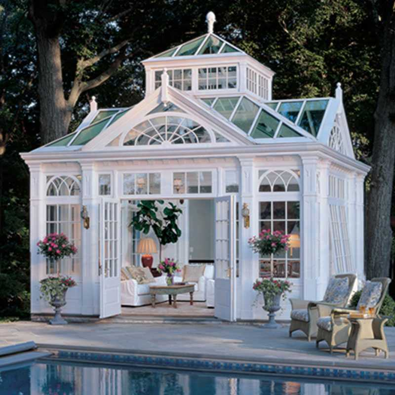 white metal art garden outdoor wrought iron gazebo designs for wedding or  backyard decor on sale