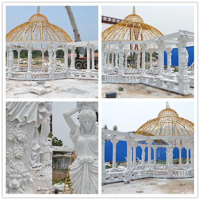 Outdoor-luxury-Large-marble-gazebo-for-decoration