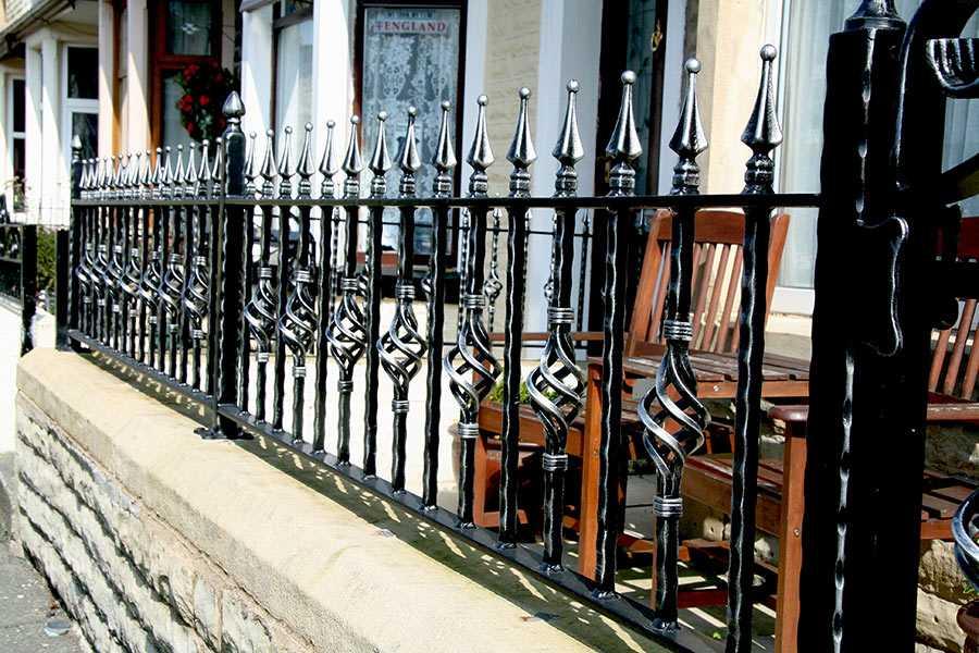 cast iron for sale