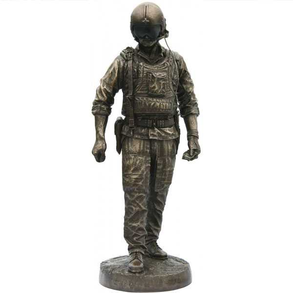life size soldier statues for sale