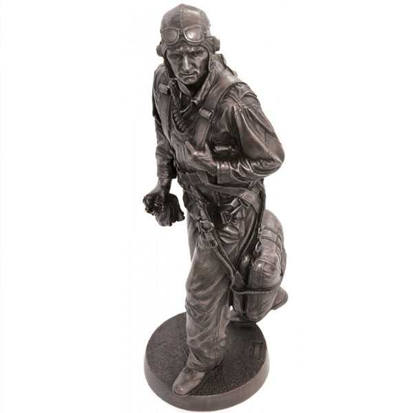 military lawn ornaments for sale