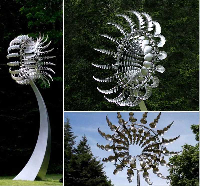 famous kinetic wind spinner design for sale