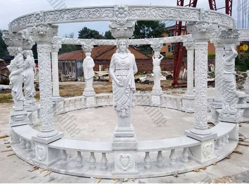 gazebo for wedding ceremony for sale