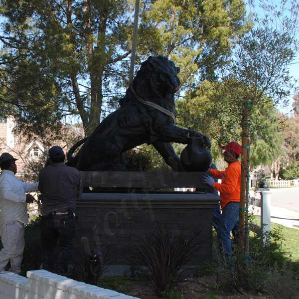 life-size-lion-statue-for-front-porch