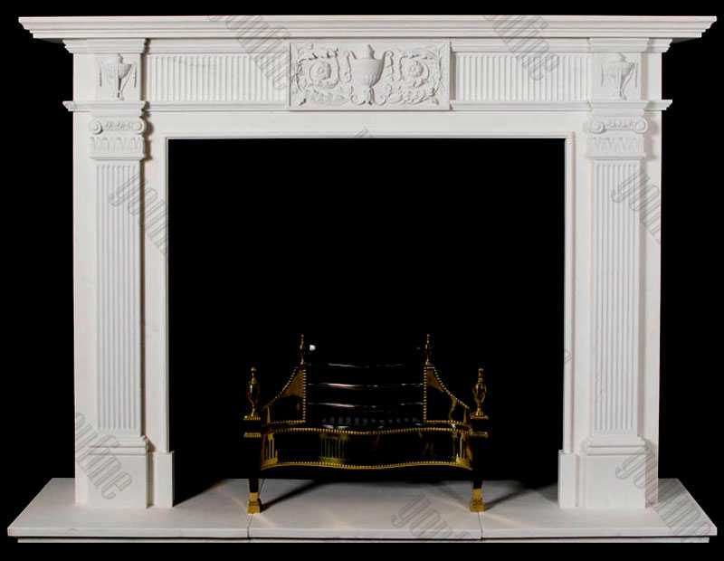 life size stone fireplaces design white outdoor stone fireplace ideas for sale