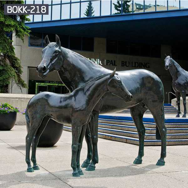 About this bronze horse statue,if you are interested in it,Very easy, Email or call us, our export manager would be reponsible for the inquire about the price(FOB/CIF/DDP), about the MOQ, about the delivery time, about the payment terms, about the shippment,and so on.