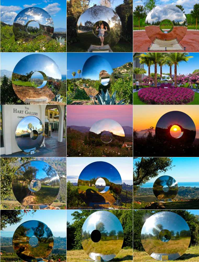 Famous-Outdoor-Metal-Yard-Contemporary-Mirror-Stainless-Steel-Eye-Lawn-Sculpture-For-Garden