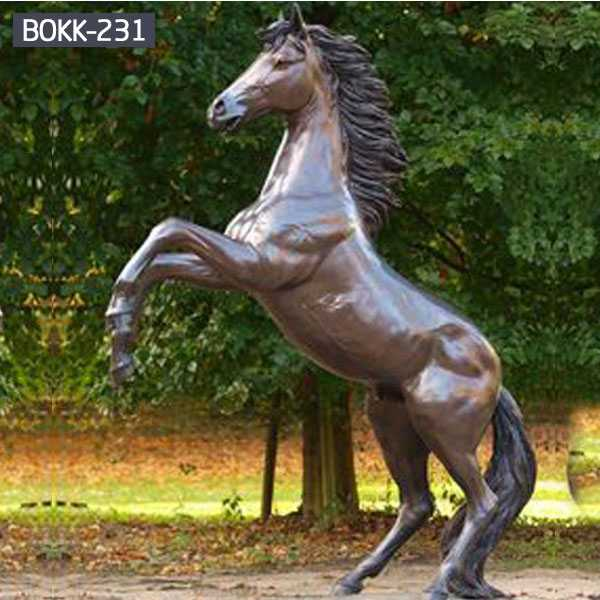 Large-Antique-Bronze-Jumping-Horse-Statue-for-Decorating-BOOK-221
