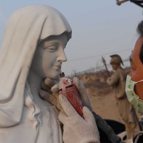 hand-carved-virgin-mary-statue-for-sale