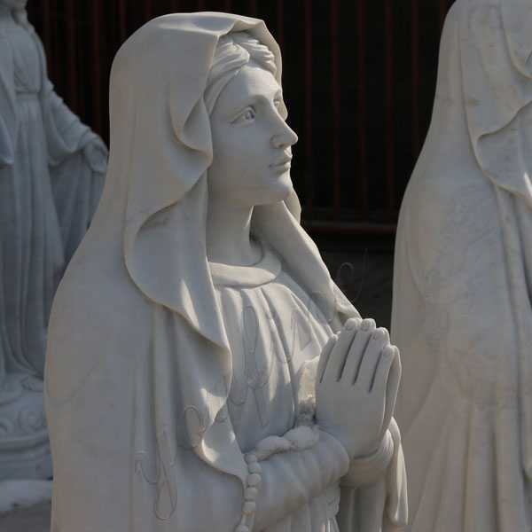holy-statue-of-our-lady-of-Lourdes-sculpture-for-sale