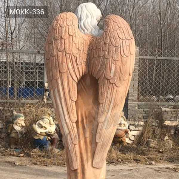 large marble outdoor water fountain garden statues for sale
