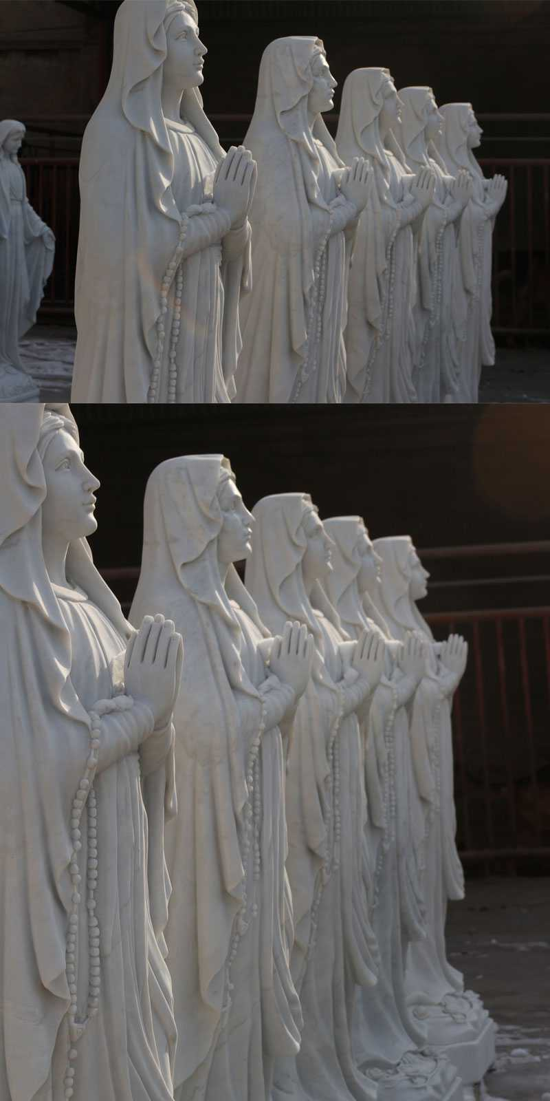 large-our-lady-of-Lourdes-statue-in-stock