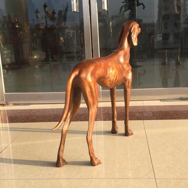 life-size-bronze-greyhound-garden-statue