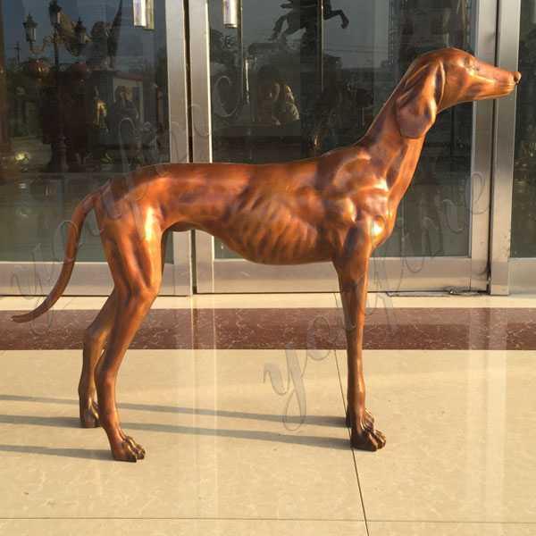life-size-greyhound-garden-statue
