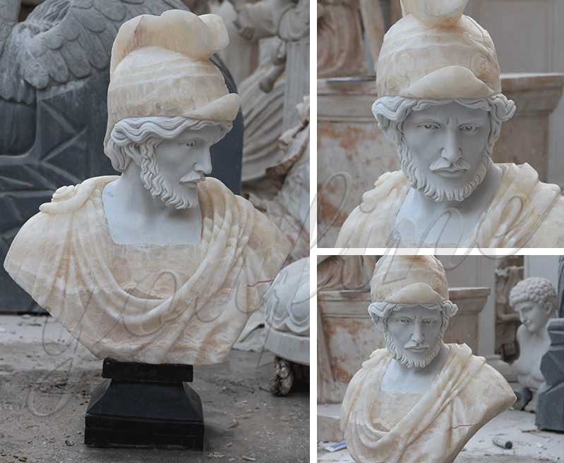 roman busts for sale uk