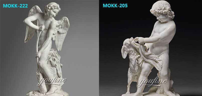 https://www.cnstatue.com/products/marble-carving-sculpture/marble-statue