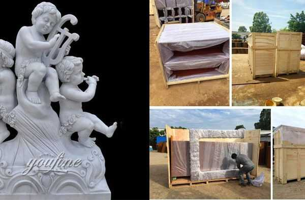 Famous-marble-art-sculptures-for-sale