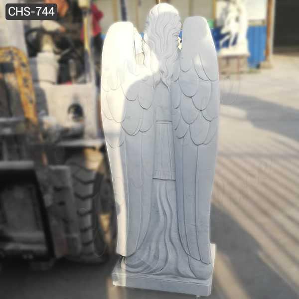 Famous Archangel Statues Catholic Saint Sculpture Design Replica for Sale