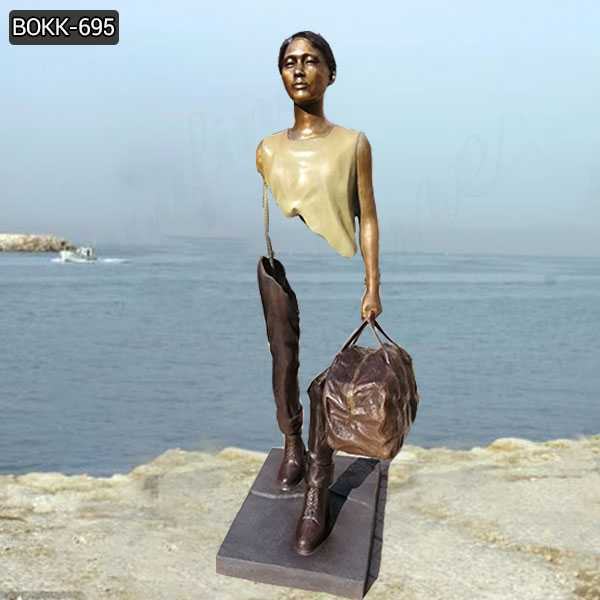 bruno catalano travellers replica for sale