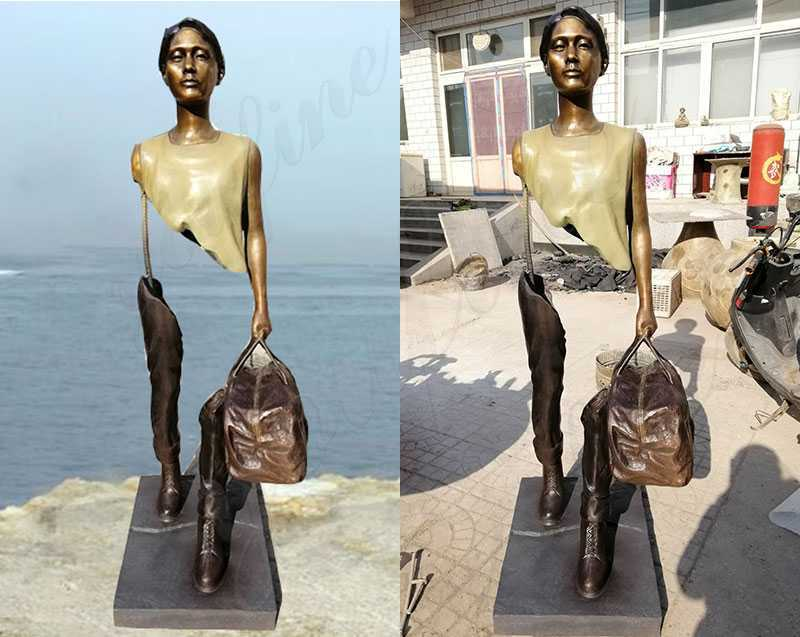 famous bruno catalano les voyageurs replica with custom made design for sale BOKK-695