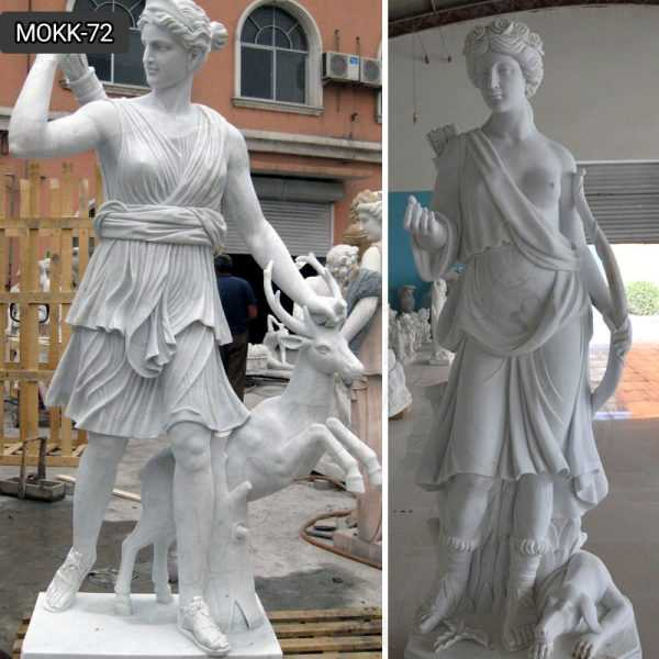 artemis-diana-statue