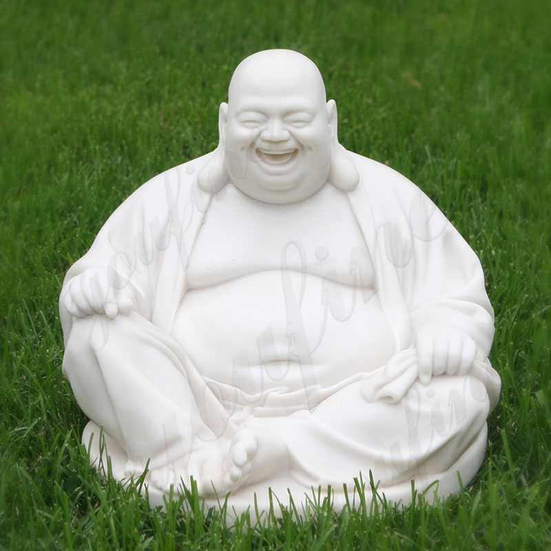 famous Chinese buddha-
