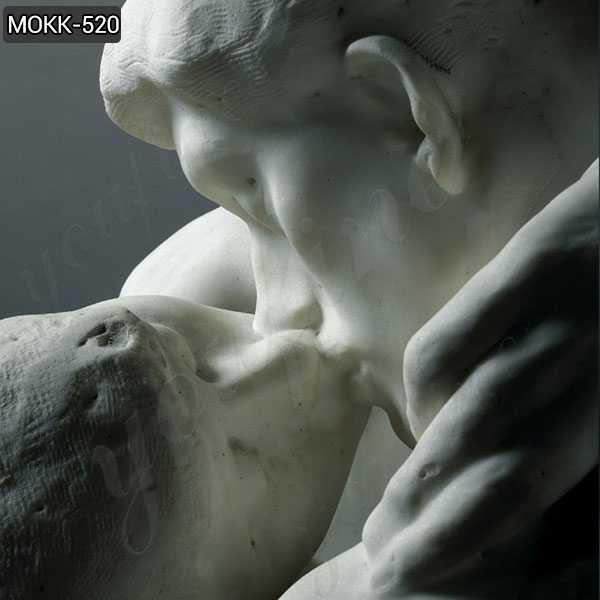 famous artist sculpture for sale
