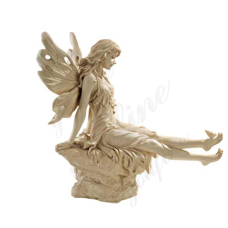 female-marble-statue