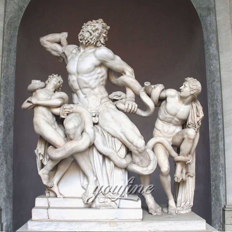 laocoon-and-his-sons-8