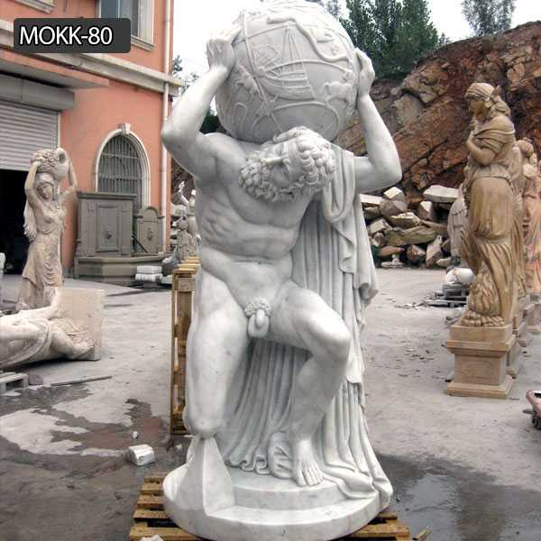 large-atlas-statue-for-sale