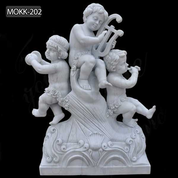 life-size-marble-statues-for-sale