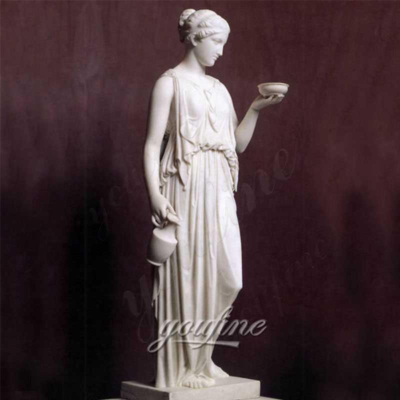 Ancient-and-Modern-Sculpture