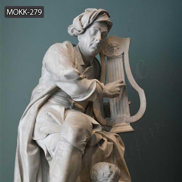 Famous-scykotures-artists-Handel-for-sale