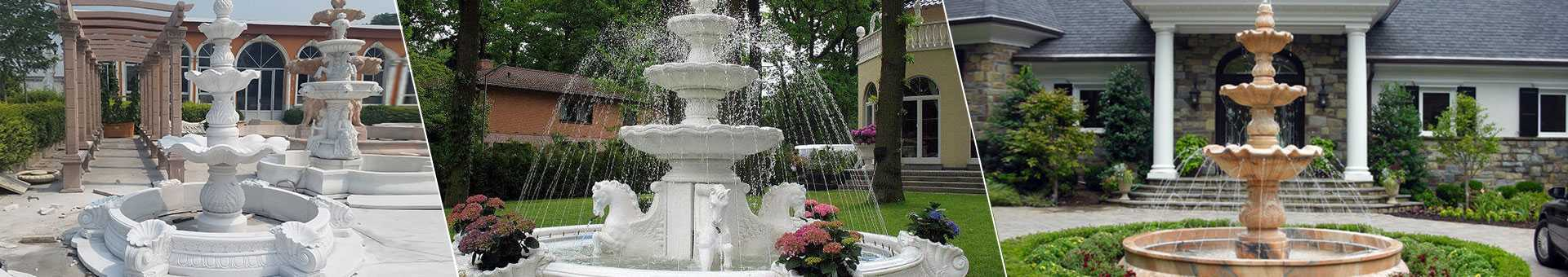 Water-Fountain-for-Sale