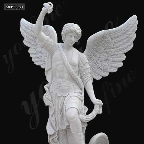 life-size-marble-sculpture-for-sale