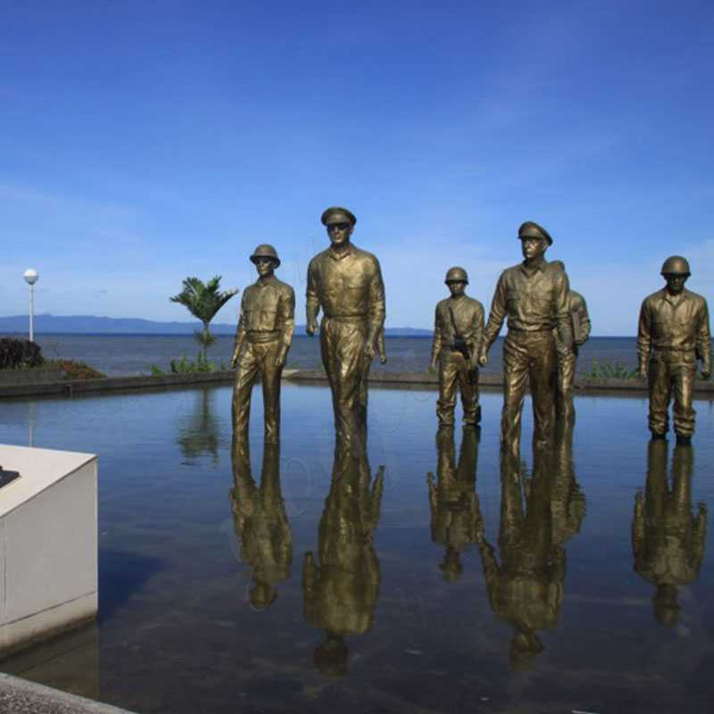 seven-famous-bronze-sculptures