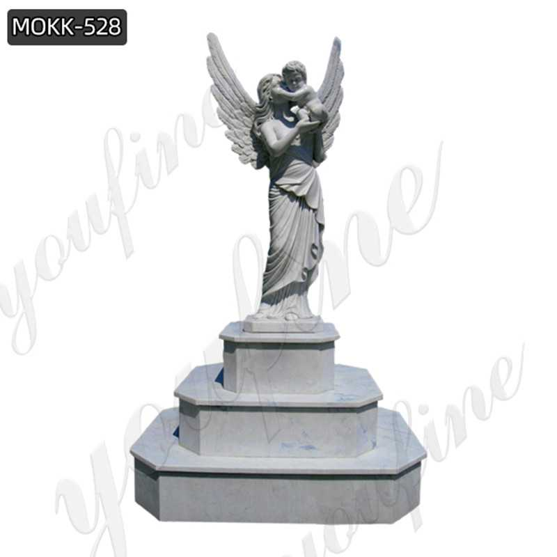 white marble famous sculpture